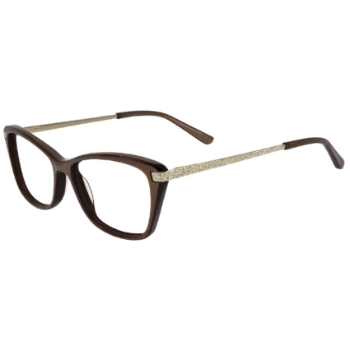 Cafe Boutique CB1055 Eyeglasses